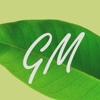 Промокоды и Купоны для Green Mama