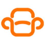 Промокоды и Купоны для Mnogodivanov