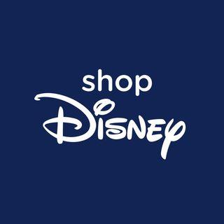 Промокоды и Купоны для ShopDisney