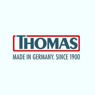 Промокоды и Купоны для Thomas