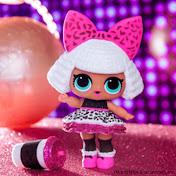 Промокоды и Купоны для Koloboktoys.ru