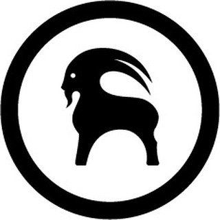 Промокоды и Купоны для Backcountry.com