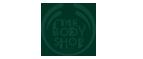Промокоды и Купоны для Bodyshop [CPV] IN