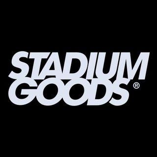 Промокоды и Купоны для Stadium Goods