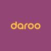 Промокоды и Купоны для Daroo BY