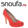 Snoufa.ru картинка профиля