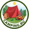 Промокоды и Купоны для Camping.ru