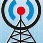 Промокоды и Купоны для Радиоэксперт