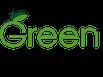 Green Техника картинка профиля