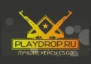 Промокоды и Купоны для PlayDrop
