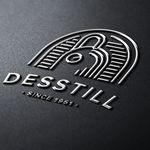 Промокоды и Купоны для Desstill