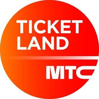 Промокоды и Купоны для Ticketland
