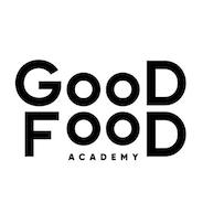 Промокоды и Купоны для Good Food Academy
