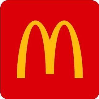 Промокоды и Купоны для Макдональдс