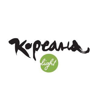 Промокоды и Купоны для Кореана лайт | Koreana light | Корейская уличная еда