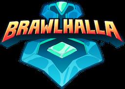 Промокоды и Купоны для Brawlhalla