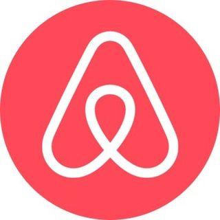 Промокоды и Купоны для Airbnb