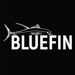 Промокоды и Купоны для Bluefin