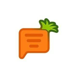 Промокоды и Купоны для Carrot quest