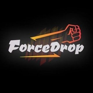 Промокоды и Купоны для ForceDrop