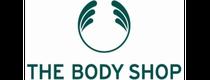 Промокоды и Купоны для The Body Shop KSA west