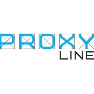 Промокоды и Купоны для ProxyLine