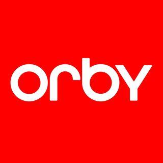Промокоды и Купоны для Orby