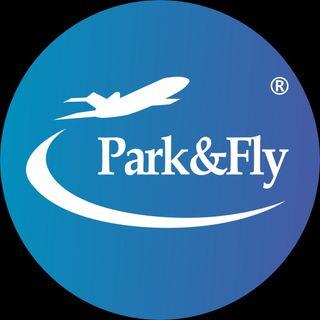 Промокоды и Купоны для Park and Fly
