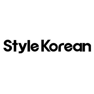 Промокоды и Купоны для Style Korean