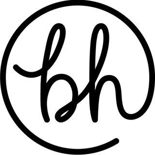Промокоды и Купоны для BH Cosmetics