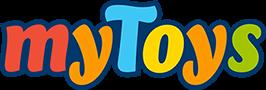 Промокоды и Купоны для MyToys