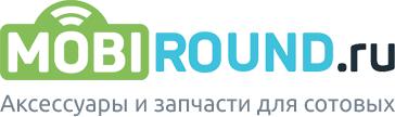 Промокоды и Купоны для Mobiround