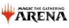 Промокоды и Купоны для Magic: The Gathering Arena