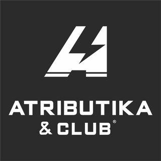 Промокоды и Купоны для Atributika Club