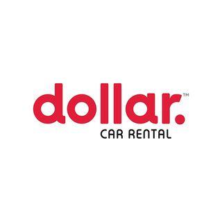 Промокоды и Купоны для Dollar Rent A Car