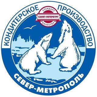 Промокоды и Купоны для Север-Метрополь