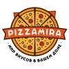 Промокоды и Купоны для «Пицца Мира»