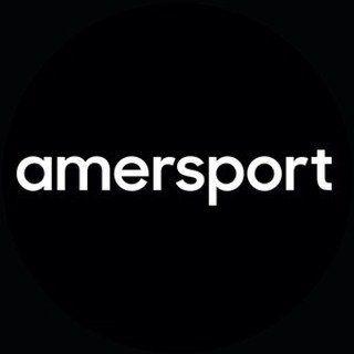 Промокоды и Купоны для AmerSport