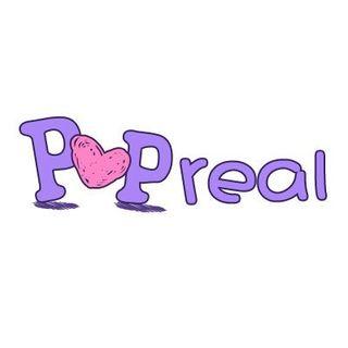Промокоды и Купоны для Pop Real