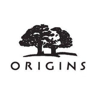 Промокоды и Купоны для Origins
