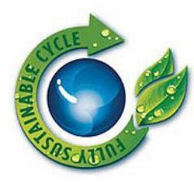 Промокоды и Купоны для Ecovershop.ru