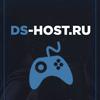 Промокоды и Купоны для DS-Host.ru