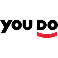 Промокоды и Купоны для YouDo