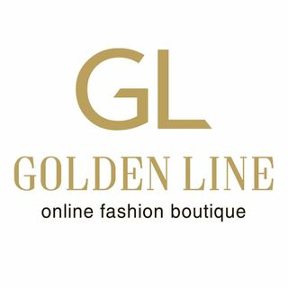 Промокоды и Купоны для Golden Line