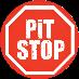 Промокоды и Купоны для PitStop