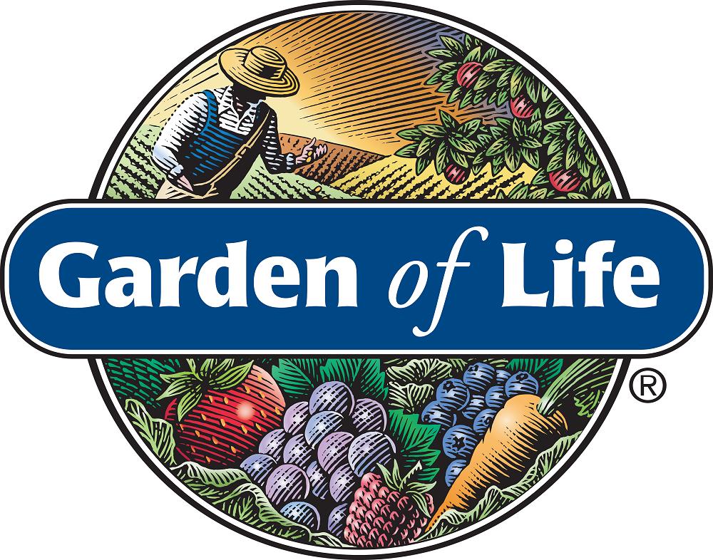 Промокоды и Купоны для Garden Of Life