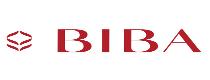 Промокоды и Купоны для Biba [CPS] IN