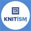 Промокоды и Купоны для Knitism.ru