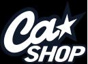 Промокоды и Купоны для CA Shop