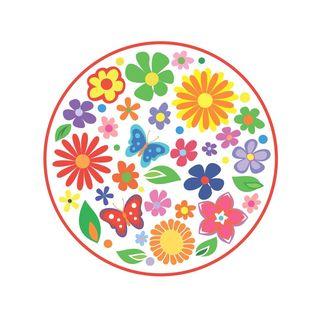 Промокоды и Купоны для Московская Цветочная Торговая Компания